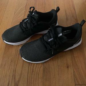 Nike Air Max Bella Training sneakers